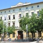 Damjanich János Múzeum programok 2020 Szolnok