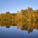 Őszi pontyozás, őszi horgászat a Tisza-tónál, szállással a Balneum Hotelben