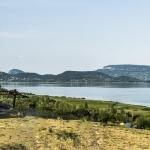 Balatongyöröki programok 2020 / 2021. Rendezvények, események, fesztiválok