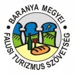 Baranya Megyei Falusi Turizmus Közhasznú Egyesület