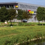 Szigetköz EXPO 2021 Mosonmagyaróvár