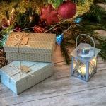 Karácsonyi ajándékutalvány 2 éjszakás wellness pihenésre az Egri Korona Borház Wellness Hotelben