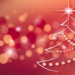 Vidéki karácsony Demjénben, Szenteste ünnepi vacsorával az Egri Korona Borházban