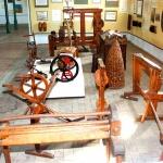 Agrártörténeti Múzeum Békáspuszta