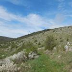 Baradla tanösvény Aggtelek és Jósvafő, ökotúra az Aggteleki Nemzeti Parkban