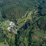 Ipolytarnóc biológiai tanösvény, ökotúra a Bükki Nemzeti Parkban