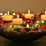 Kaposvári Advent 2020. ONLINE Karácsonyi Vásár