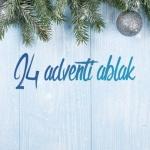 Salgótarján Advent 2020 ONLINE