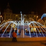 Debreceni Advent 2020