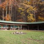 Rejtek-Répáshuta Tanösvény ökotúra a Bükki Nemzeti Parkban