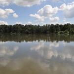 Kenderáztató tanösvény, ismerkedés a Dráva ártéri élővilágával