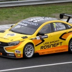 Szilveszteri Rally Hungaroring 2020