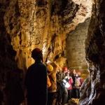Esztáz-kői-barlang