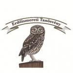 Erdőismeretei Tanösvény – Káld, Farkas-erdő