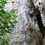 Csákvári Báraczházi-barlang