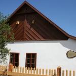 Tanyamúzeum Jászapáti