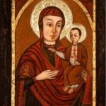 Szent Bazil Görög Katolikus Szerzetesrend Máriapócsi Gyűjteménye