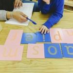 Angol oktatás gyerekeknek Debrecenben, angol nyelvi játékos foglalkozások ovisoknak, kisiskolásoknak