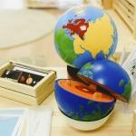 Képességfejlesztő foglalkozások óvodásoknak, kisiskolásoknak lépésről lépésre debreceni tanodánkban