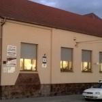 Lepsényi Petőfi Sándor Művelődési Ház és Könyvtár