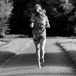 Balatonfüred Ultramarathon 2021. Balatonfüredi UltraFutó Fesztivál
