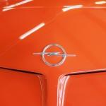 Nemzetközi Opel Találkozó 2021 Kiskunlacháza