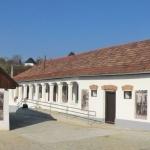 Rudabányai Tájház