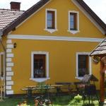 Batha Porta - Őrségi Olajok