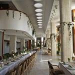Esküvő helyszín Nagykanizsán, a Kanizsai Kulturális Központ intézményeiben