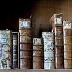 Magyar Ferences Könyvtár Gyöngyösi Műemlék Könyvtára