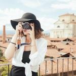 Panorama Tours & Travel Üröm