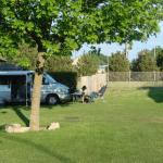 Kis-Duna Motel & Camping Mosonmagyaróvár