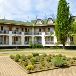 Auguszta Apartman Hotel és Diákszálló Debrecen