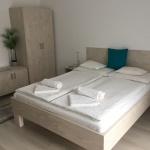 Hotel Aqua Komárom