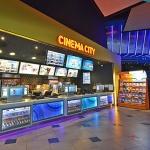 Cinema City Nyíregyháza
