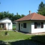 Márta Ház Balatonföldvár