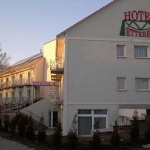 Pontis Hotel Biatorbágy