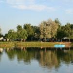 Nemzetközi Naturista Sporttalálkozó és verseny 2021