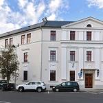 Bartakovics Béla Közösségi Ház