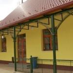 Kisnémedi Művelődési Ház