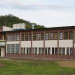 Borsodnádasdi Közösségi Ház és Könyvtár