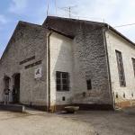 Lengyel-Magyar Barátság Háza Balatonboglár