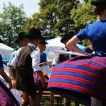 Szederinda Néptánctalálkozó 2021 Eger