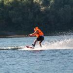 Dunakanyar Vízisi és Wakeboard Oktatás Pilismarót