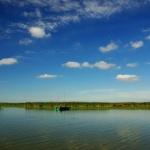 Tiszafüredi horgászat, horgászkaland és horgásztúra csónakkal