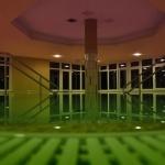 Bükkszékfürdő Gyógy- és Strandfürdő