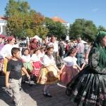 Szekszárdi programok 2021. Fesztiválok, rendezvények, események Szekszárdon