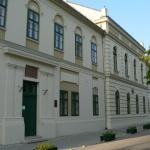 Alföldi Galéria programok 2021 Hódmezővásárhely