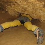 Mátyás-hegyi barlang