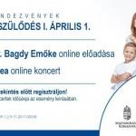 Büki Húsvét 2021. Húsvéti készülődés I. – Prof. Dr. Bagdy Emőke és Palya Bea